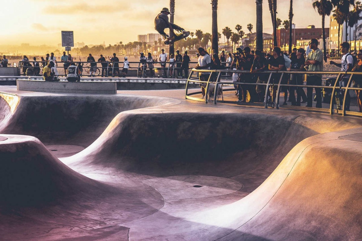 Skate-Park-Reduced-1200x800.jpg