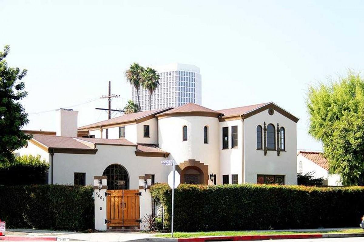 LA-House-Reduced-1200x799.jpg