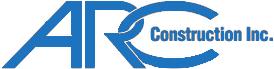 ARC Construction Inc.